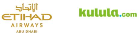Afrique du Sud : Etihad Airways en partage de codes avec kulula