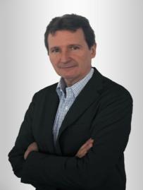 Eric Peyrard - DR