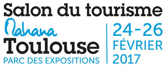 Mahana Toulouse accueille un nouveau Village Nature pour son édition 2017