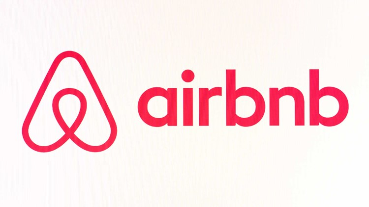 Paris: AirBnb collected and payed over €5.5 million in tourist taxes in one year