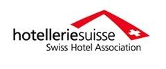 """Hôtel : hotelleriesuisse se félicite de la motion pour interdire """"la clause de parité tarifaire"""" en Suisse"""