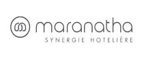 Maranatha cède le Sofitel Brussels Le Louise