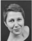 FRAM : Sabrina Ledru nommée directrice des Ressources Humaines
