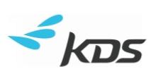 KDS : Sébastien Clouet nommé directeur du Marketing Europe du sud et Europe centrale