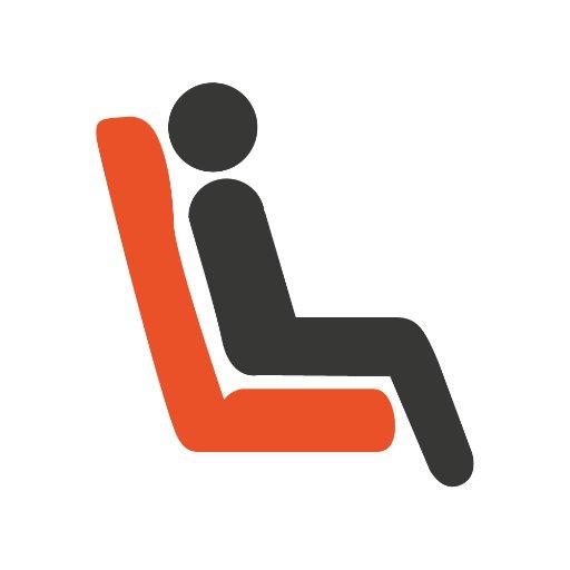 Seateezy : la marketplace dédiée aux transports de passagers