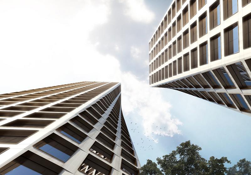 Six Senses Hotels Resorts Spas ouvrira son premier hôtel urbain à New York
