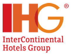 Allemagne : InterContinental Hotels Group passe la barre des 100 adresses