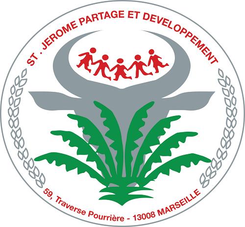 La Soirée Give & Dance a recueilli 8 500 euros de dons pour St Jérôme Enfance & Partage