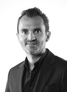 Samuel Regnier - DR