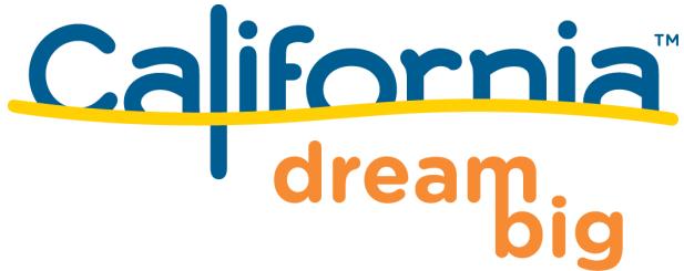 Californie : 17 millions de visiteurs internationaux (+7 %) en 2015