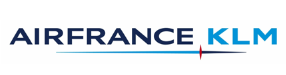 Air France KLM : transavia tire la croissance du trafic