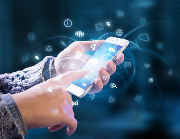 Les réservations sur mobile ne cessent d'augmenter dans toutes les régions du monde et sur tous les secteurs © Romolo Tavani