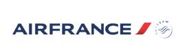 Air France équipe ses pilotes d'une nouvelle application météo