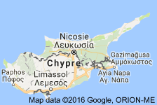 Chypre : Héliades fait gagner des chèques-cadeaux