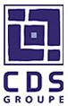 Clarke Energy France choisit CDS Groupe