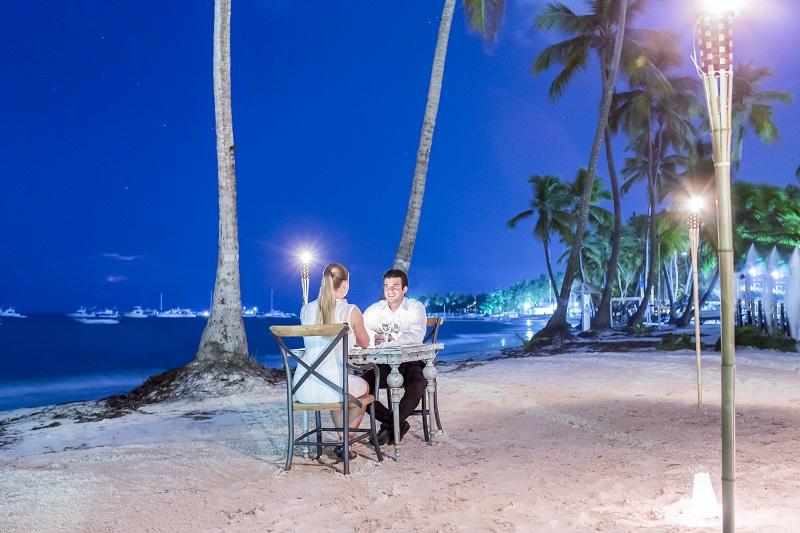 Le nouveau Club Lookéa Be Live Punta Cana vous ouvre ses portes en République Dominicaine