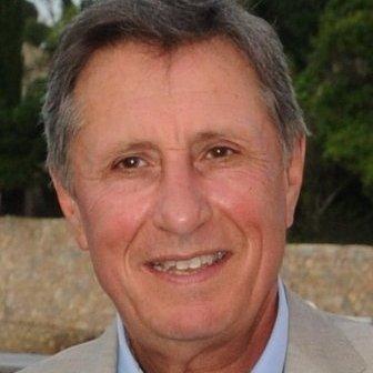 Bernard Kleynhoff - DR