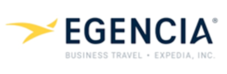 Voyages d'affaires : Egencia se réorganise