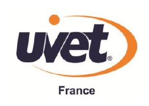 Voyages d'affaires : Avexia Voyages devient UVET France