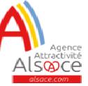 Alsace : colloque national sur la mise en tourisme des traditions