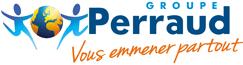 Grenoble : Perraud renouvelle son Salon des Voyages le 19 janvier 2017