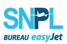 Le SNPL s'interroge sur l'attribution de la légion d'honneur à Carolyn McCall (easyjet)