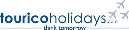 Hôtellerie : Tourico Holidays accroît son offre de 20% en Asie