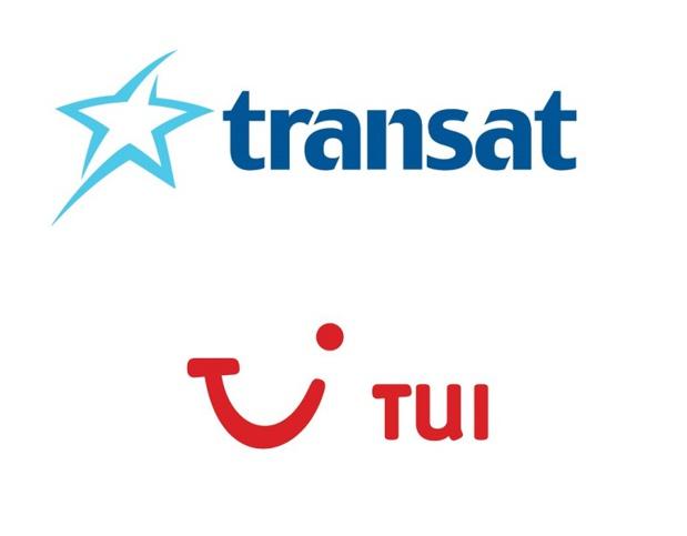 TUI : feu vert de Bruxelles au rachat de Transat France