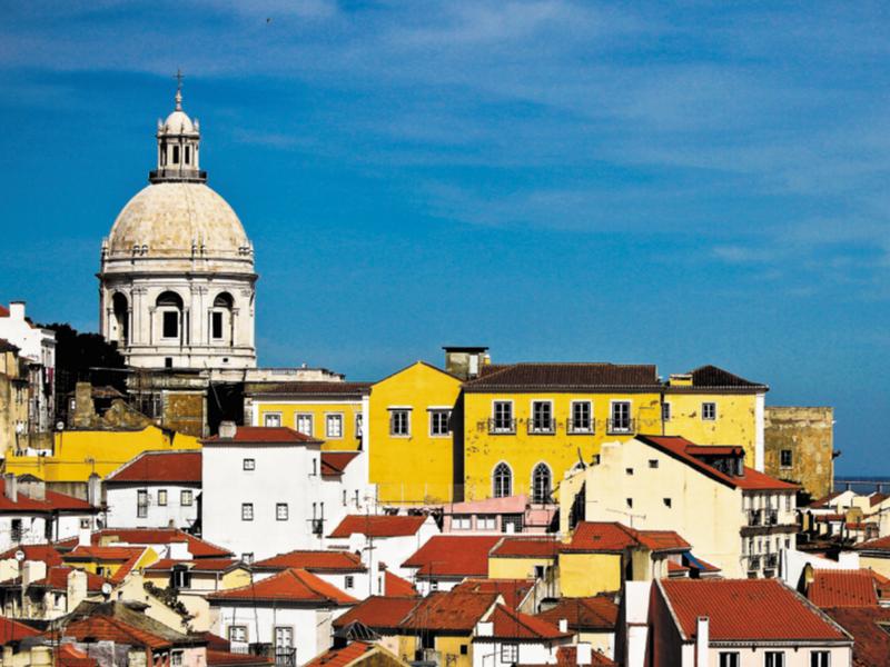 ©Turismo de Lisboa/A.Cabral