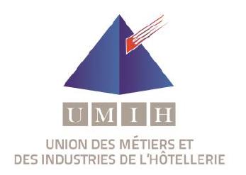 """UMIH : le congrès national aura pour thème """"Notre métier, c'est la vie"""""""