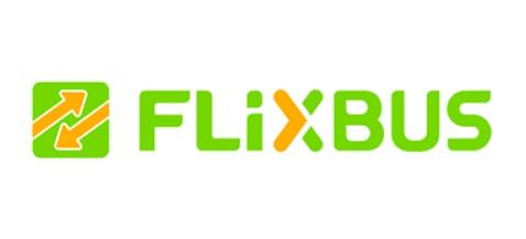 Flixbus lance la ligne internationale Lyon - Constance (Allemagne)