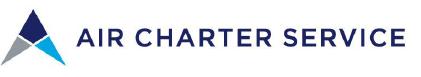 Air Charter Service : Alcuin Capital Partners prend une part minoritaire du capital
