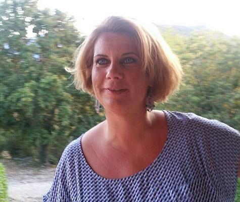 Isabelle Montarges, responsable du service Pilotes-vacances chez FRAM - Photo : DR
