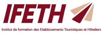 Hôtellerie : plus de 400 salariés saisonniers formés à l'IFETH en octobre et novembre 2016