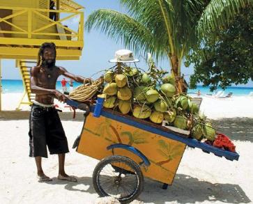 Les agents de voyages pourront rencontrer les partenaires de l'OT et découvrir La Barbade pendant ce roadshow - Photo : OT de La Barbade
