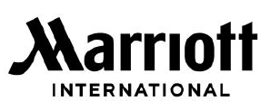 Grèce : un hôtel Marriott ouvrira à Athènes en 2018