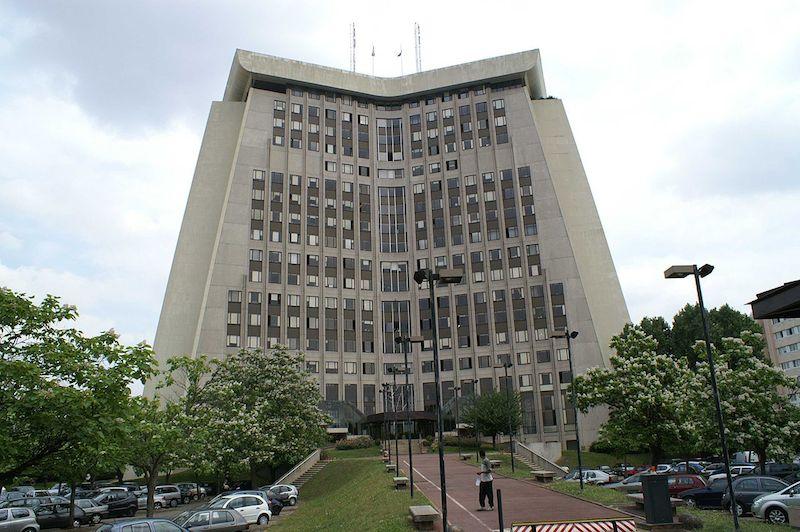 Le comité d'entreprise de Transat France a déposé un référé au TGI de Créteil. DR CC BY 2.5 Wikipédia