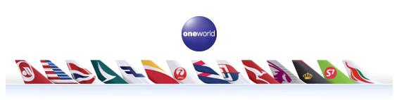 oneworld renforce ses liens avec ACTE