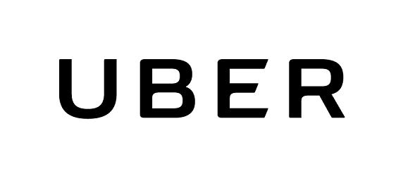 Non respect du droit du Travail : Uber condamné par la justice en Grande Bretagne
