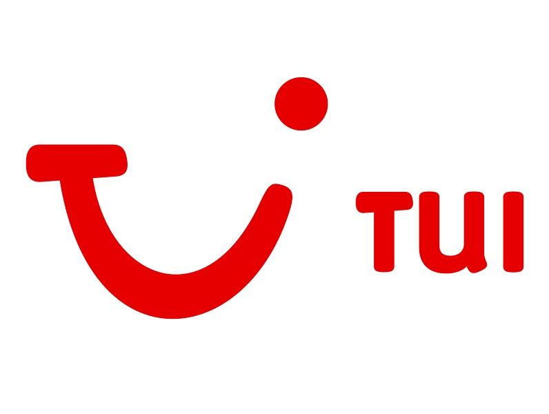 Référé du CE de Transat France : la réponse de TUI