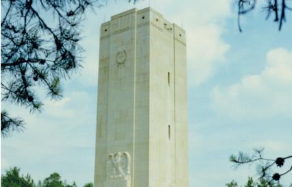 "Photo Atout France. ""Sommepy Monument"""