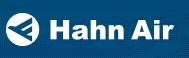 Hahn Air : R. Masermann nommé vice-président TMC