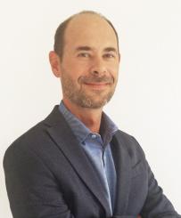 Philippe Garcia devient attaché commercial Sud-Ouest pour Teldar Travel - Photo : Teldar Travel