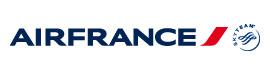 Air France : Franck Terner, nouveau directeur général de la compagnie