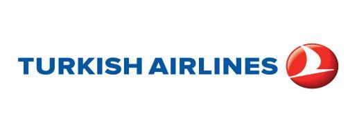 Turkish Airlines : Bilal Ekşi nommé directeur général de la compagnie