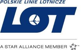LOT Polish Airlines investit dans la compagnie estonienne Nordica