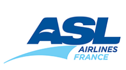 ASL Airlines ouvre les résas de ses destinations été