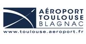 Toulouse-Blagnac : trafic en hausse de 5,4% en octobre 2016