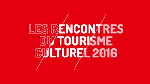 « Rencontres du tourisme culturel » le 16 décembre au Centre Pompidou