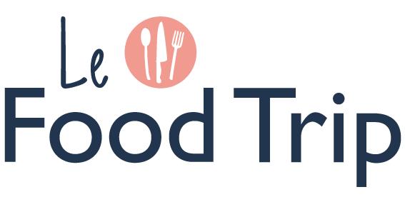 Start-up de la semaine : Le Food Trip veut révolutionner le tourisme gastronomique